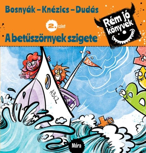 a-betuszornyek-szigete-rem-jo-konyvek-2