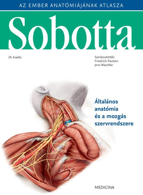 sobotta-az-ember -anatomiajanak-atlasza