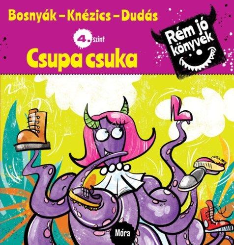 csupa-csuka-rem-jo-konyvek-4