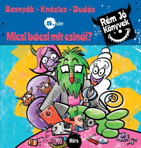 misi-bacsi-mit-csinal-rem-jo-konyvek-5