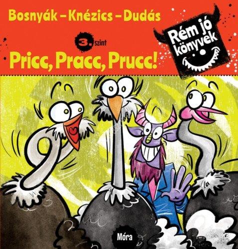 pricc-pracc-prucc-rem-jo-konyvek-3