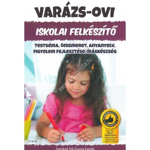 varazs-ovi-iskolai-felkeszíto-testsema-figyelem