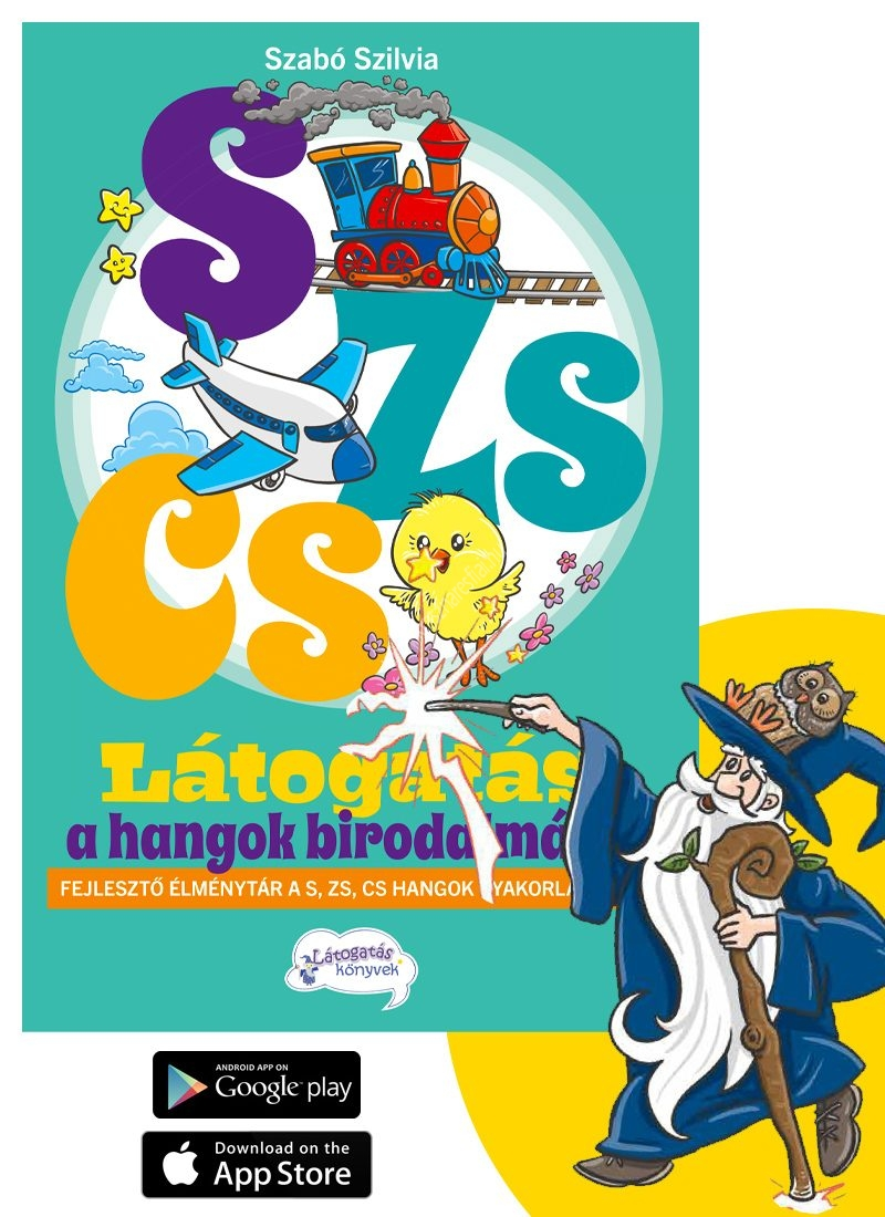 Latogatas-a-hangok-birodalmaba-S-ZS-CS