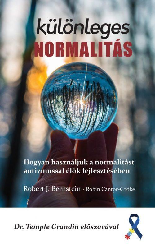 kulonleges-normalitas-hogyan-hasznaljuk-a-normalitast-autizmussal-elok-fejleszteseben