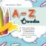 a-z-ovoda-karczewicz-agnes-ovodai-modszere