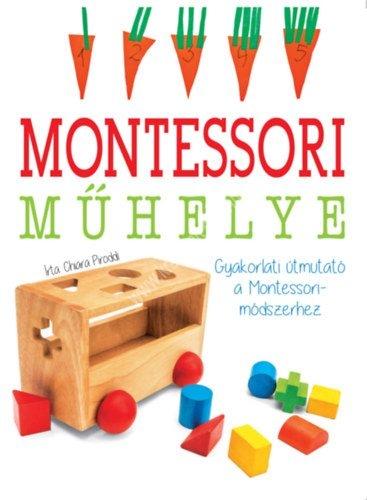 montessori-muhelye-gyakorlati-utmutato-a-montessori-modszerhez