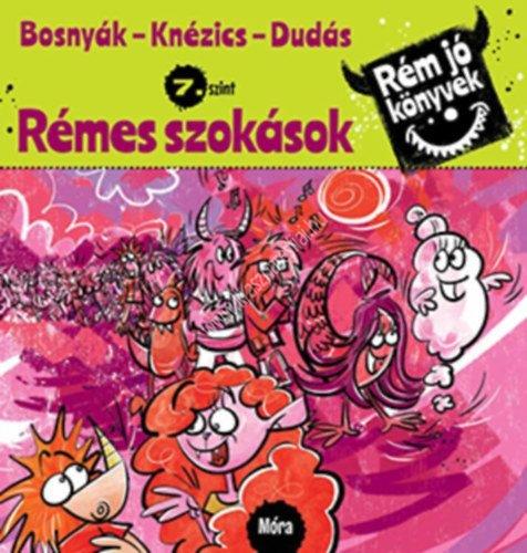 remes-szokasok-rem-jo-konyvek