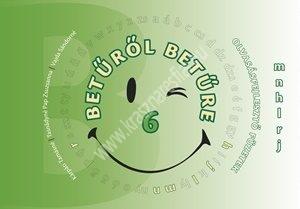 beturol_beture_6-olvasasfejleszto-feladatok