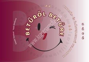 beturol_beture_7-olvasas-es-irasfejleszto-feladatok