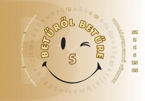 beturol_beture_5-olvasasfejleszto-feladatok