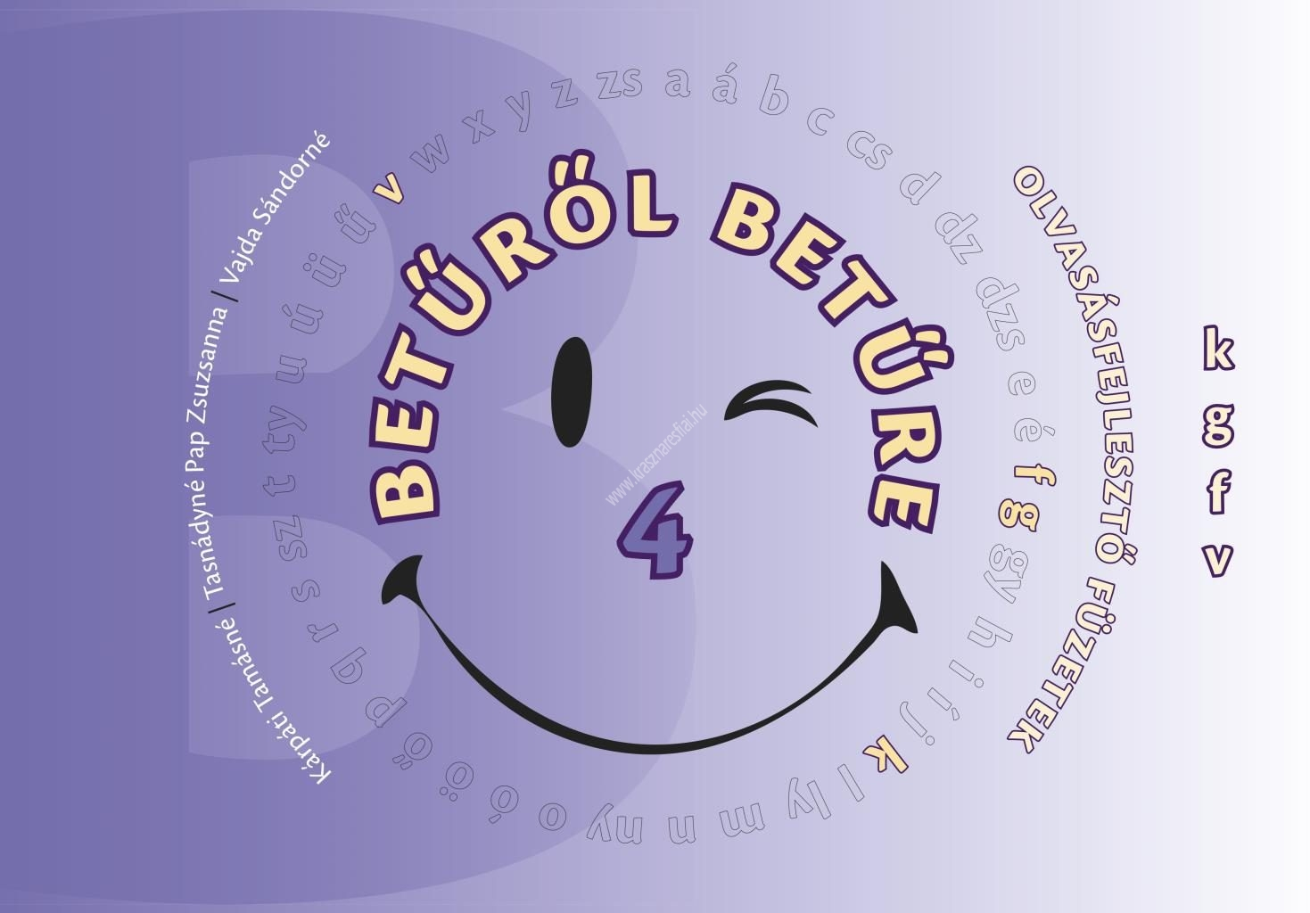 beturol_beture_olvasasfejleszto-feladatok