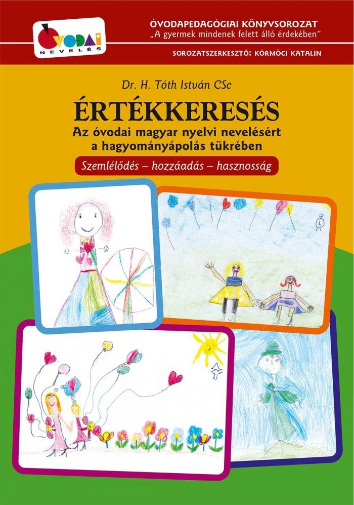 ertekkereses-az-ovodai-magyar-nyelvi-nevelesert