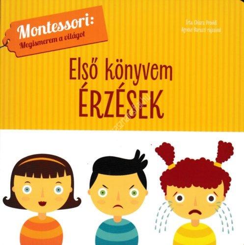 erzesek-montessori-a-vilag-felfedezese