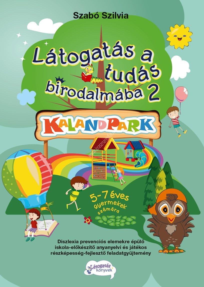 latogatas-a-tudas-birodalmaba-2-kalandpark