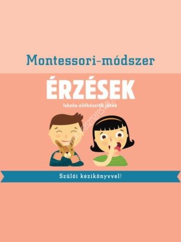 erzesek-iskola-elokeszito-jatek-montessori-modszer