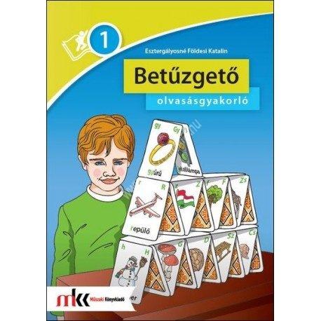betuzgeto-olvasasgyakorlo-1