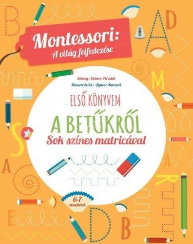 elso-konyvem-a-betukrol-montessori