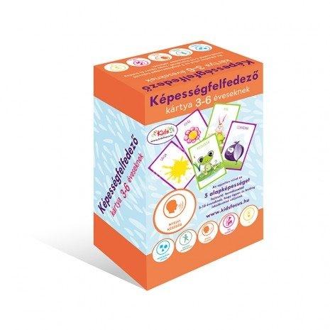 Kepessegfelfedezo-kartya-nyelvi-keszseg