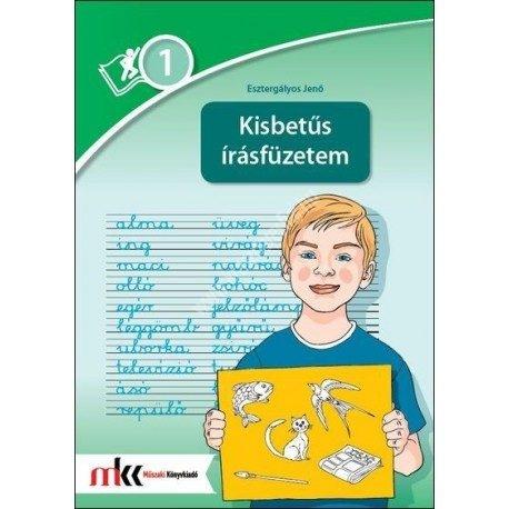 kisbetus-irasfuzetem-1