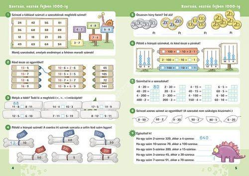 Dinosuli-matematika-gyakorlo-4-szorzas-osztas
