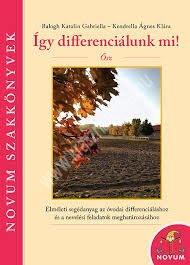 igy-differencialunk-mi-ovodapedagogiai-elmeleti-segedanyag