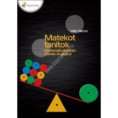 matekot-tanitok-matematikatanitasi-otletek-angliabol