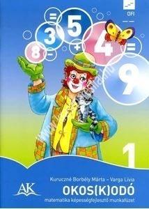 okoskodo-matematika-kepessegfejleszto-munkafuzet-1-OF