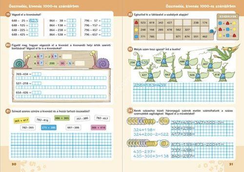 Dinosuli-matematika-gyakorlo-3-osszeadas-kivonas