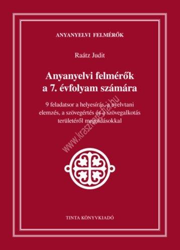 anyanyelv-felmerok-7-evfolyam-helyesiras-nyelvtan-szovegertes-szovegalkotas-krasznar-fejlesztokonyvek