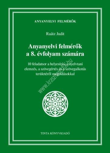 anyanyelv-felmerok-8-evfolyam-helyesiras-nyelvtan-szovegertes-krasznar-fejlesztokonyvek
