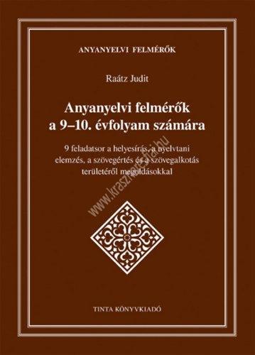 anyanyelv-felmerok-9-10-evfolyam-helyesiras-nyelvtan-szovegertes-krasznar-fejlesztokonyvek