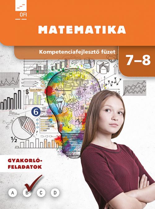 kompetenciafejleszto-fuzet-matematika-7-8-NT-80485-krasznar-fejleszto