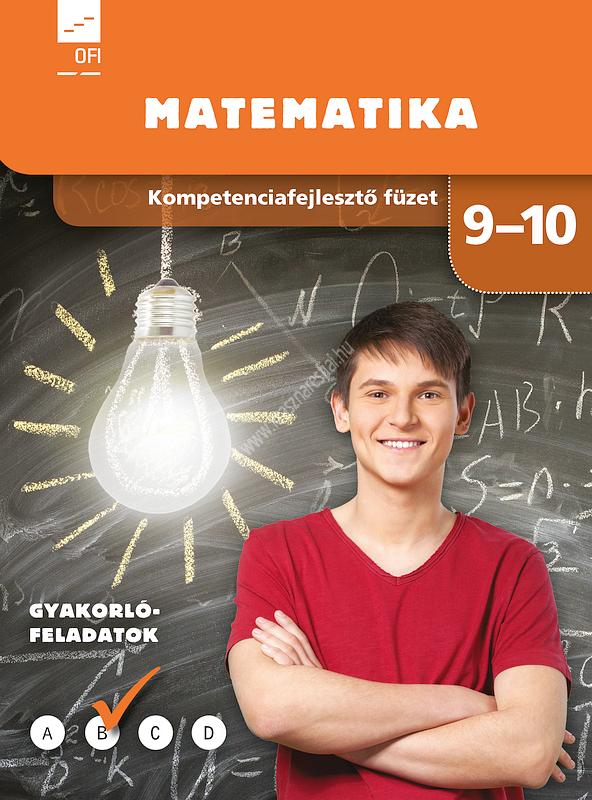 kompetenciafejleszto-fuzet-matematika-9-10-NT-81574-krasznar-fejlesztő