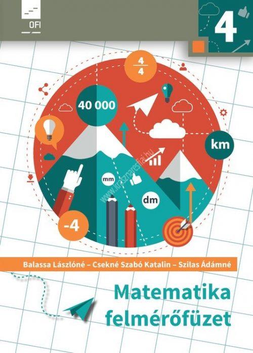 matematika-felmerofuzet-4-oszt-ap040841-krasznar-fejleszto