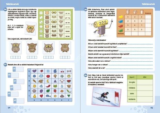 matematikai-szovegertes-3-4-osztaly