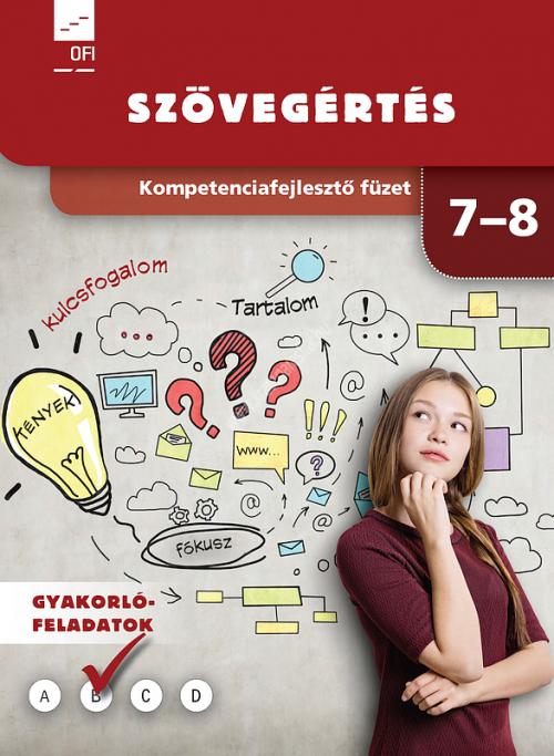 szovegertes-kompetenciafejleszto-fuzet-7-8-NT-80484-krasznar-fejlesztokonyvek