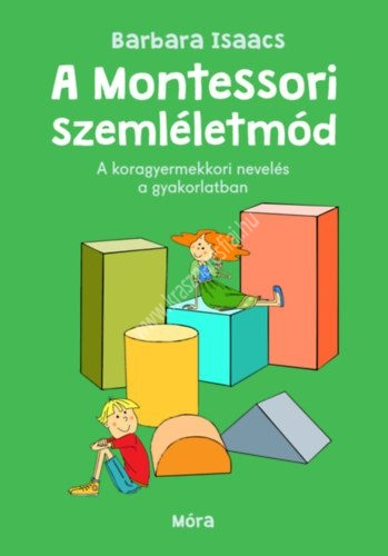 a-montessori-szemleletmod