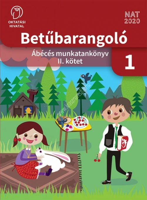 betubarangolo_abeces-munkatankonyv-1-osztaly-2
