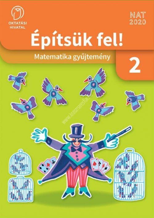 epitsuk-fel-matematika-gyujtemeny-2