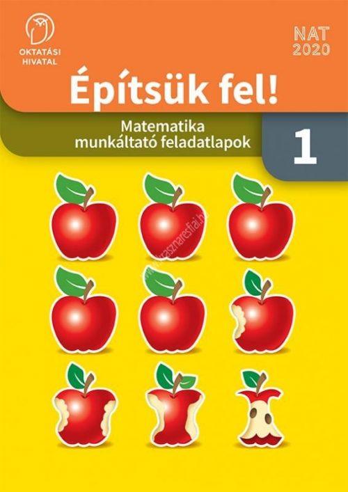 epitsuk-fel-matematika-munkaltato-feladatlapok-1