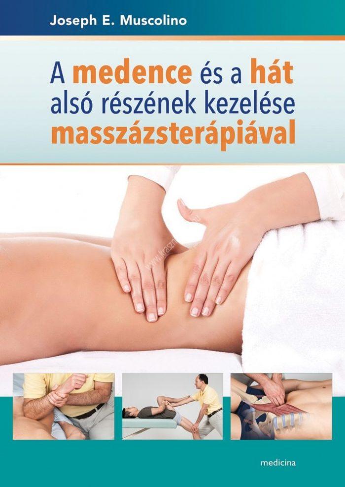 a-medence-es-a-hat-also-reszenek-kezelese-masszazsterapiaval