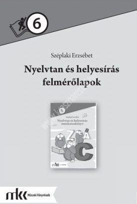 nyelvtan-es-helyesiras-felmerolapok-6-MK2473F