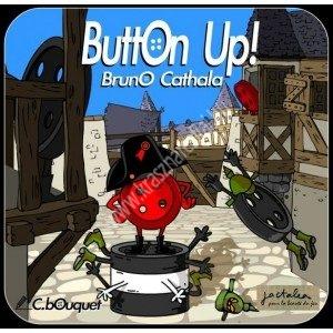 Button up stratégiai társasjáték