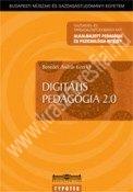 Digitális pedagógia 2.0