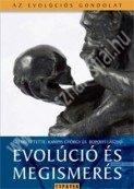 Evolúció és megismerés