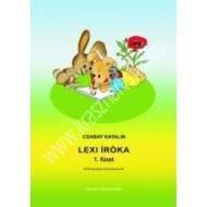 lexi-iroka-1-feladatlapok