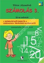 talas-jozsefne-szamolas-3-matematikai-gyakorlo-fuzet