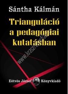 Trianguláció a pedagógiai kutatásban