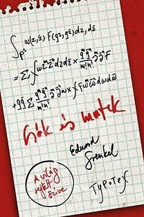 Csók és matek