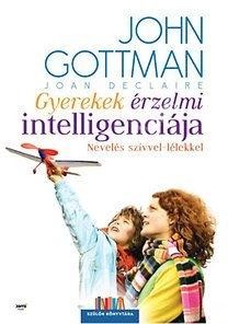 Gottman : Gyerekek érzelmi intelligenciája